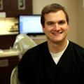 Dr. Jonathan Smiley