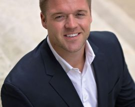 Dr. Matthew Meyers