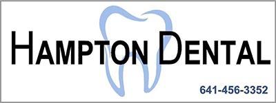 Hampton Iowa Dental